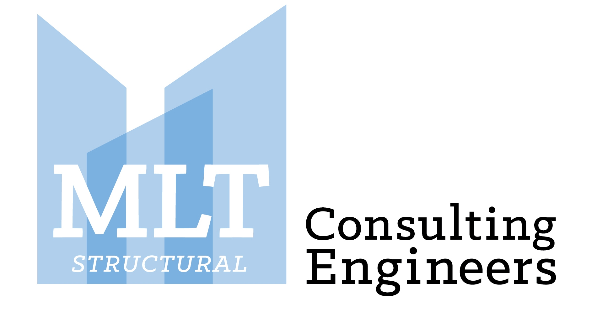 MLT Consulting