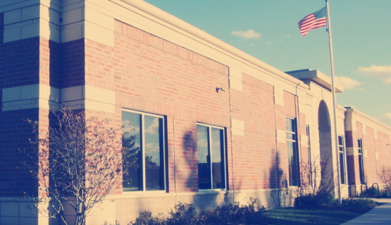 Americare Nursing Institute